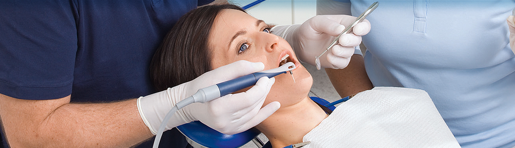 header dental-care001 05486bc49a